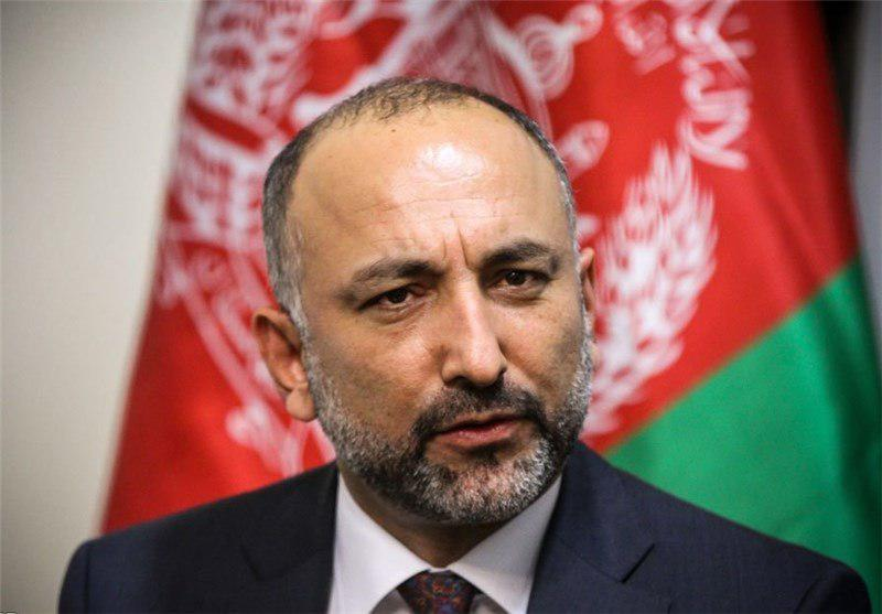 IEC Under Presidential Pressures to Postpone Presidential Election: Atmar