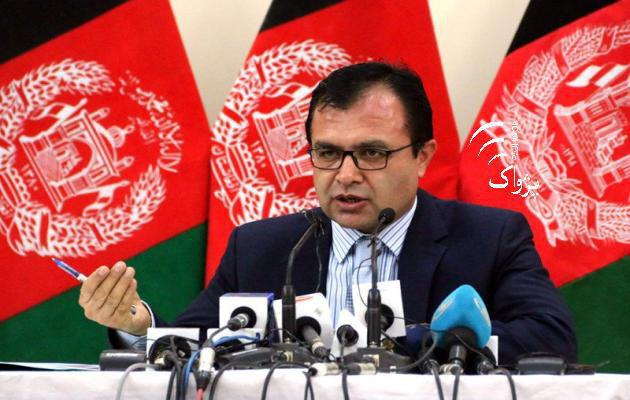 Shunning Various Doubts, IEC Speaks up to Clear the Air
