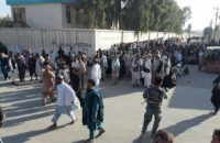 Kandahar Parliamentary Elections: