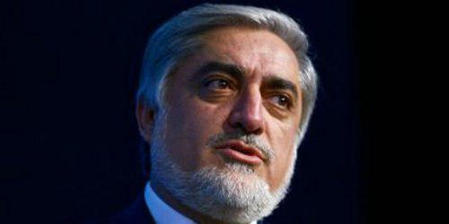 CE Abdullah: Efforts For Election Doesn't Signal Ignoring