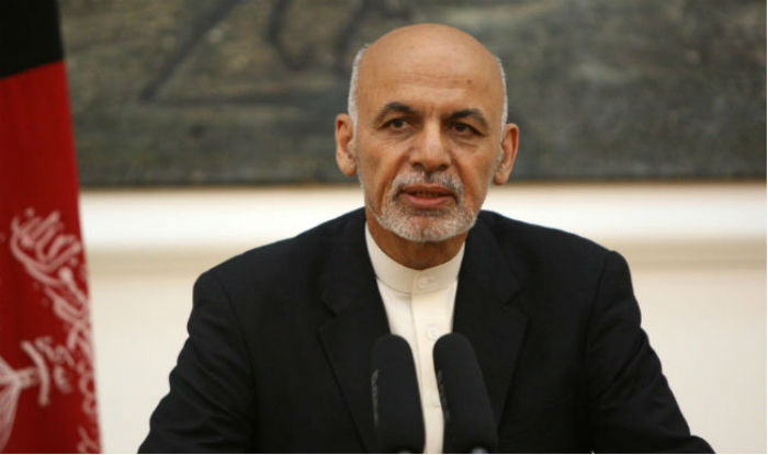 Poverty Alleviation Key to Empowering Afghan Women Further: Ghani on International Women's Day