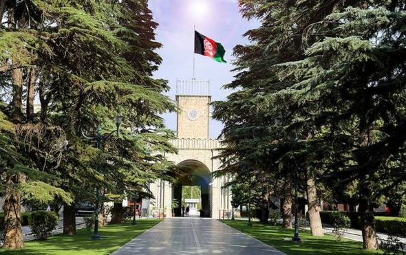 Positives to See, Let the Past Be: President Ghani's Address at Geneva Demonstrates How The Positives in Afghanistan Have Far Outweighed the Negatives