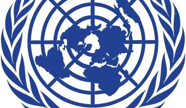 UNAMA Expresses Grave Concern Over Civilian Deaths at Hands of Taliban