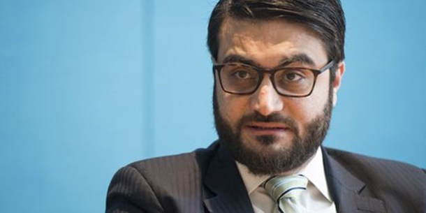 US Freezes Out NSA Mohib Over His Criticism Regarding Exclusion of Afghan Government in Peace Talks