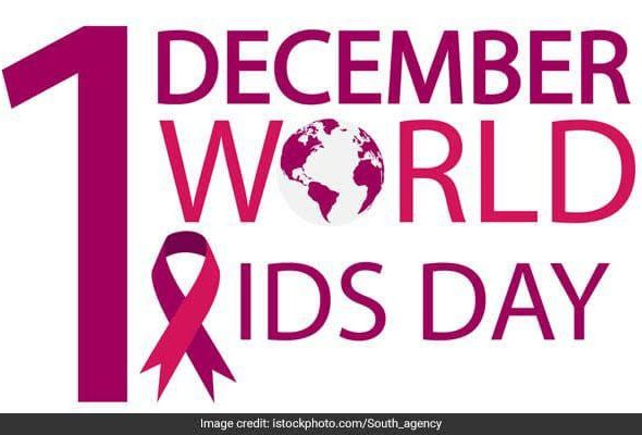 On 30th World AIDS Day, WHO Regional Director Expresses Concern Over Increasing Cases in East Mediterranean Region
