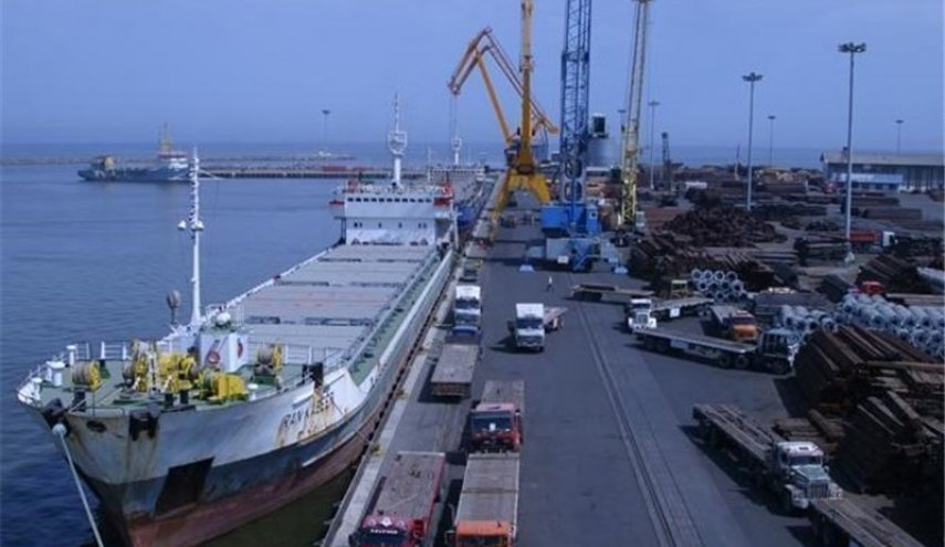 India Takes Over Operations in Chabahar Port at Afghanistan-India-Iran Meet
