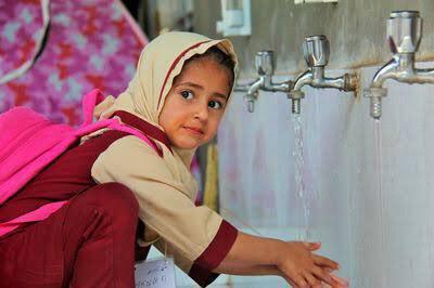 Afghanistan Makes Huge Gains in Key Health Indicators, Sees Surge in Female Health Workforce: World Bank