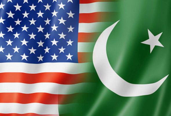 United States Blacklists Pakistan for Religious Freedom Violation