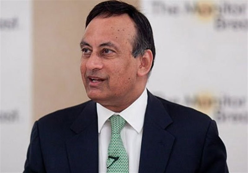 Haqqani: Afghanistan Will Fight To Preserve The Gains of The Last 17 Years