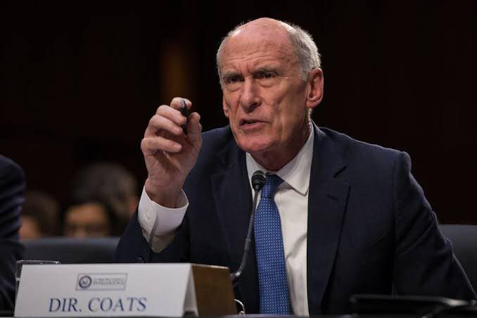 """Pak's """"Narrow"""" Approach to Counter-Terrorism May Fail US's Efforts and Peace in Afghanistan & India, Says Director of US National Intelligence"""