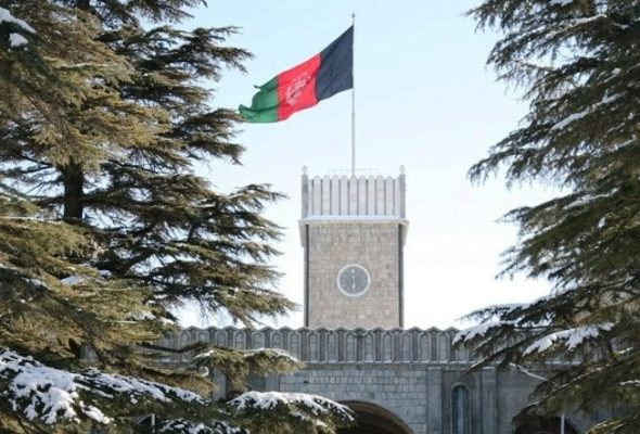 President Ghani Appoints Seven New Ambassadors Against Opposition