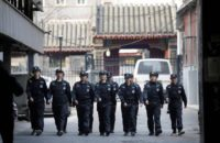 China Denies Speculation of Its Military Presence in Tajikistan