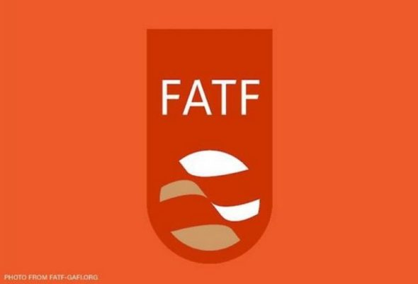 Pakistan Continues to be in FATF's Grey List, Receives Flak for Complacencies