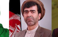 New faces of the Afghan House of Representatives (1): Path of 3 Representatives from Parwan and Farah