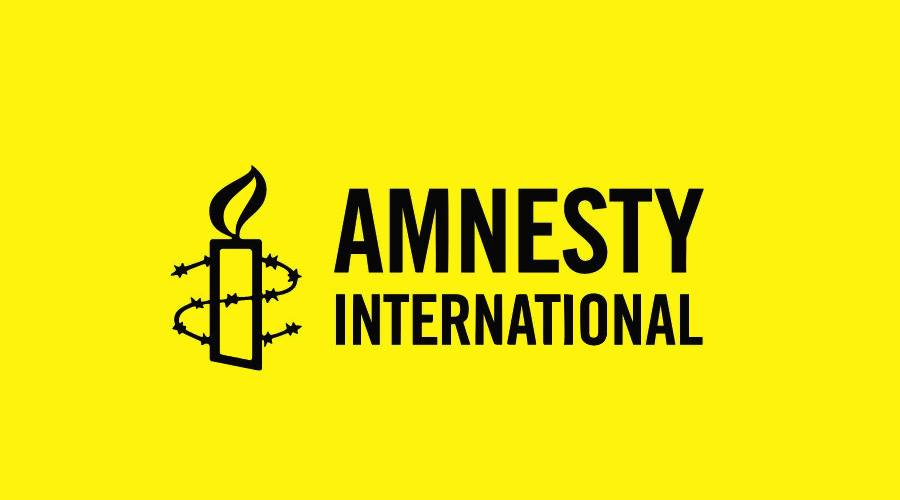 Amnesty: War Victims Must Be Heard In Peace Talks