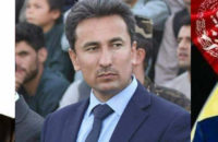 Elected Lawmakers of Afghan House of Representatives (4): The Path of 3 Representatives from Samangan and Jawzjan Provicnes