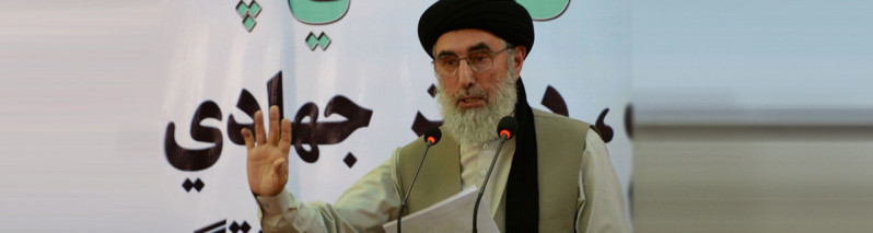 Past, Present and Future of Hezb-e-Islami: 18 Points According to Gulbuddin Hekmatyar in Interview with TOLOnews