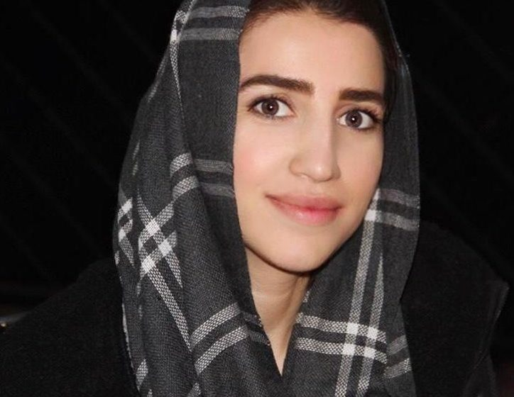 Emerging Young Leaders: Deeda Shekib Azami, Harbinger of Change in Badakhshan