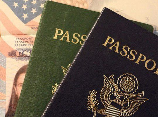 US Imposes Visa Sanction On Pakistan, Might Get Escalated To Pakistani Citizens