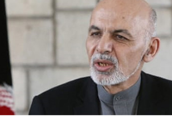 Controversy Over President Ghani's Term In Office: Can the Judicial Review of Supreme Court Solve the Issue?