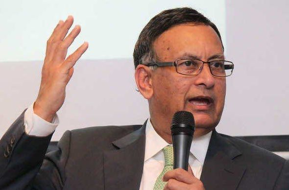 Pak Former Envoy to US: No Evidence of Ending Support to Terror Group by Pak, Promise Made Out of Fear