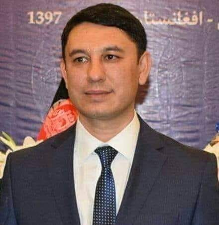 Elected Faces of Afghan House of Representatives (28): Path