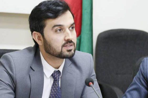 Afghan Industry Grew by 8% in 2019