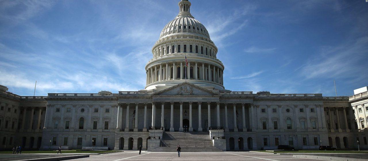 Taliban Momentum Complicating Peace Talks: US Senators