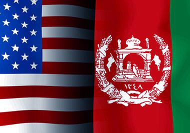 US and Afghan Government Begin Work on Civilian Assistance Joint Review