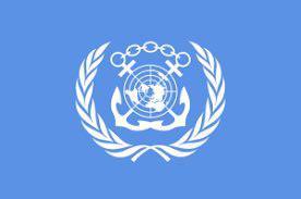 Afghanistan Seeking IMO Membership: Reports - Reporterly