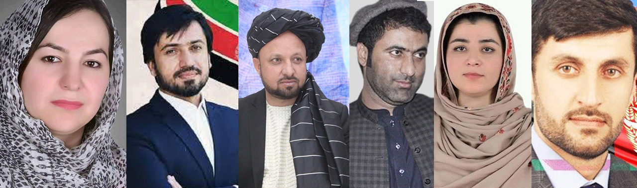 Elected Faces of Afghan House of Representatives (32): Journey of 16 Representatives from 8 provinces and Kuchis Constituency