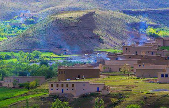 Security Incidents Mount in Daikundi; Why Has the Secured Province Faces Insecurity?