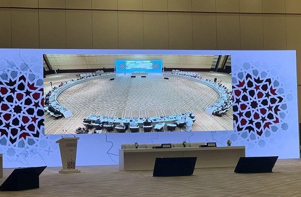 Intra-Afghan Conference on Peace: One of Many to Come, Delegates Come Out Positive
