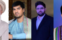Elected Faces of the Afghan House of Representatives (36): Journey of 10 Representatives from Kabul, Ghor, Faryab, Herat, Takhar and Kuchi Constituency