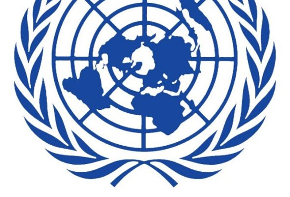 UNAMA Urges Presidential Candidates to Lead Fair Campaigns