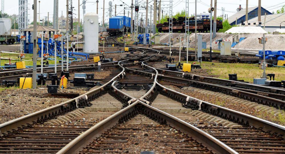 Turkmenistan Lobbies Transport Corridor Proposal from Afghanistan to Europe via Azerbaijan