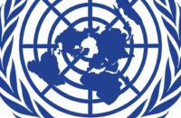 As Civilian Casualties Spike in July, UN Urges Parties to Protect Them