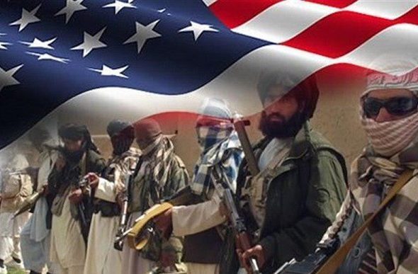 Taliban Should Be Reintegrated Into Afghan Society With US Help: SIGAR