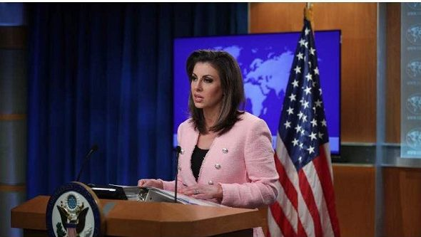 US State Department Urges Afghan Govt. & Leaders To be Transparent, Accountable to People