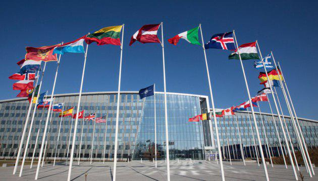 Afghanistan on Agenda of NATO Parliamentary Assembly in London