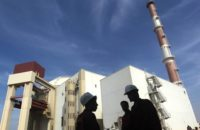 UK, France, Germany Formally Accuse Iran of Breaking Nuclear Deal