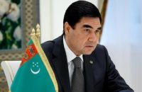 Turkmen President Instructs to Accelerate implementation of TAPI Project