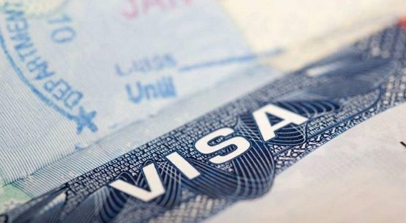 US Bans Trade And Investment Visas For Iranians