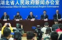 Chinese Scientists Reveal True Cause of Coronavirus Outbreak in Wuhan