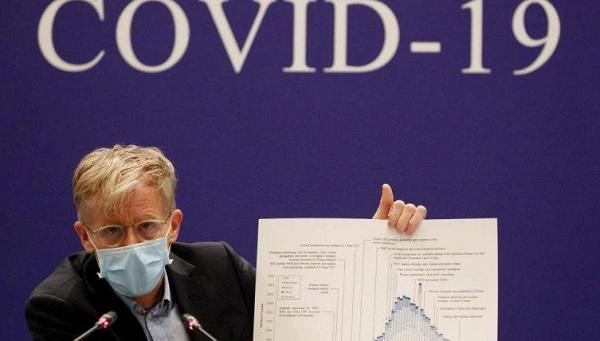 Coronavirus Has Infected over 80,000 People Globally: WHO