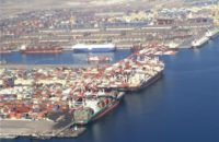 India Allocates $13.9m for Chabahar Port Development