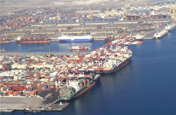 India Allocates $13.9m for Chabahar Port Development