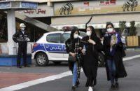 Turkey & Pakistan Close Borders with Iran over Coronavirus Outbreak