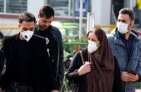 Iran Accused of Coronavirus Cover-Up
