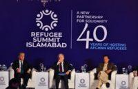 International Support for Pakistan Has Been Minimal: UN Chief